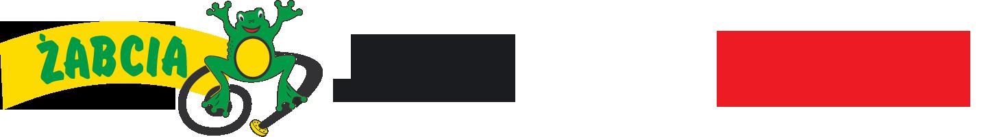 Zabcia Logo